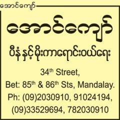 2018/Mandalay/MBDL/Aung-Kyaw(Bags-[Penang])_0020.jpg
